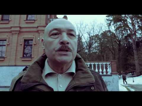 Фильмы для взрослых эротика 18+. Фильм 2015 в качестве HD 720p, драма: