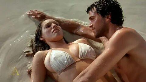 Fatal Desire (Erotic Thriller, English, Full Movie, Feature Film) Full Free Youtube Movies