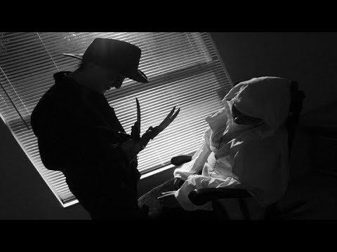 FREDDY'S RETURN | Freddy Krueger | Full Length Horror Movie | English