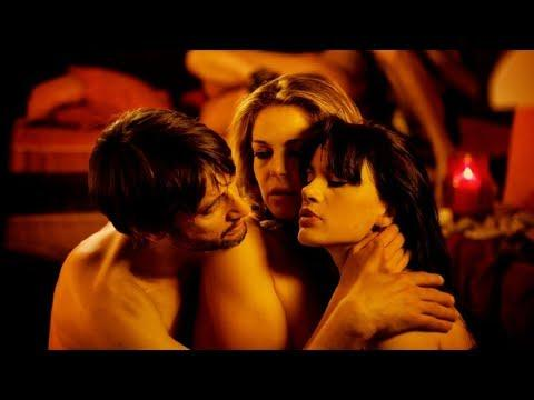 Erotic Movie - INside Of YOu