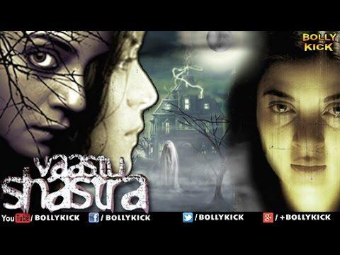 Vaastu Shastra Full Movie | Hindi Movies 2019 Full Movie | Sushmita Sen | Horror Movies