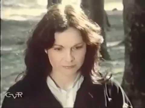 Notturno Con Grida 1981 Time To Movie