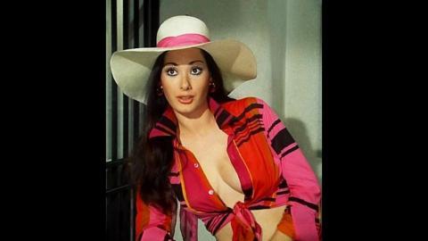 The Pamela Principle (18+) Carl Begins An Affair With 20-something Aspiring Actress. Erotic