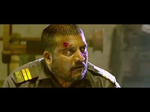 Telugu Suspense Thriller Movie  Telugu Movies 2019 Full Length Movies Telugu Movies Download