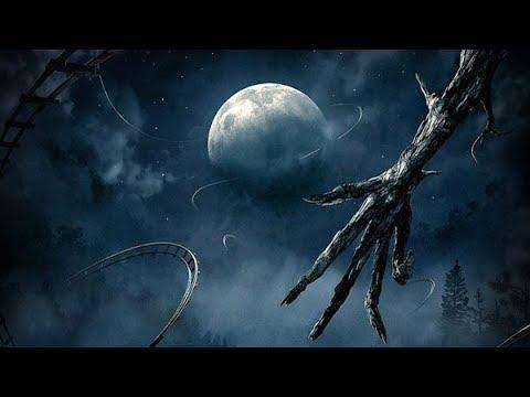 Imaginaerum (2012) Full Movie - Drama, Fantasy