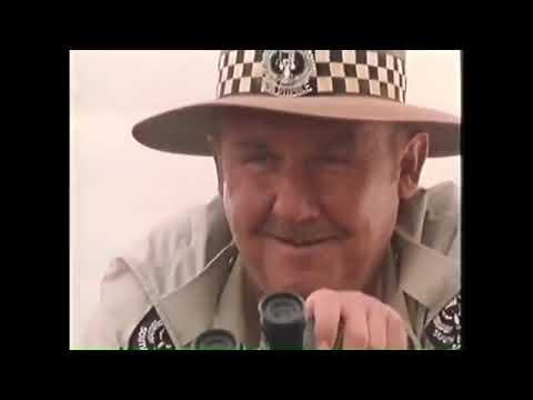 The Suspects: True Australian Thrillers - Original Full Movie -  Drama - IMDb: 8.2/10 - Best Quality
