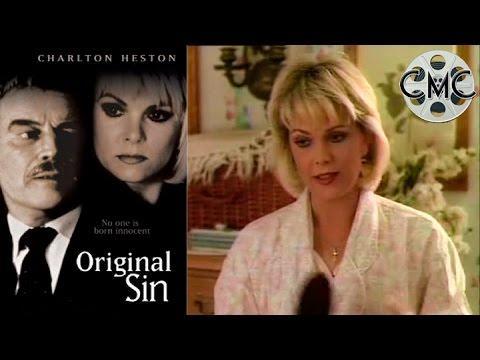 Original Sin | 1989 | Full Movie
