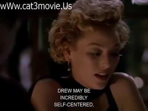 Love Kills TV Movie 1991   IMDb