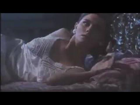 The Labyrinth Of Love 1993 Lets Watch Movie