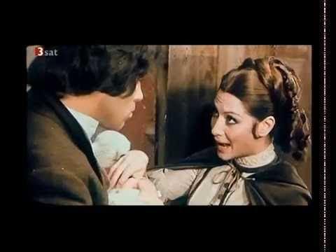 Lady Frankenstein (Spielfilm 1971)