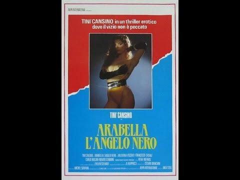 Angel: Black Angel (1989) (Arabella L'angelo Nero)