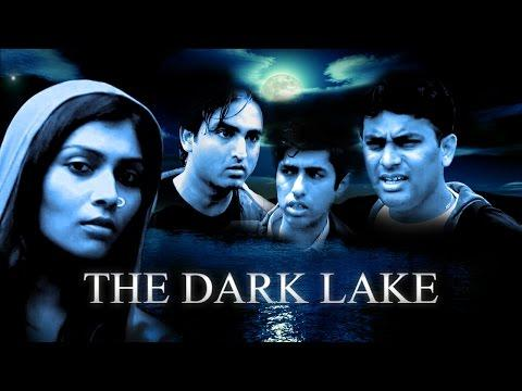 THE DARK LAKE | Best Suspense Thriller Short Film Hindi | With English Subtitles