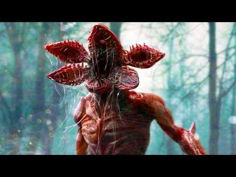 Horror Movies 2019 New Full Thriller Film English #2
