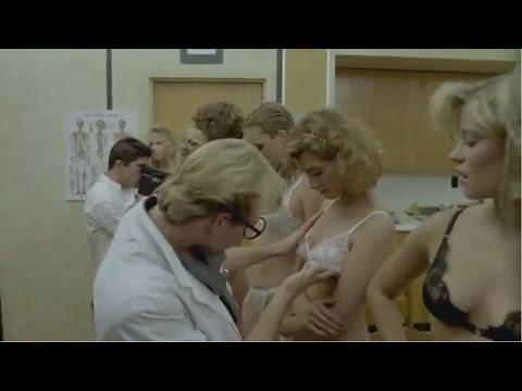 Erotic Movie - Screwballs II