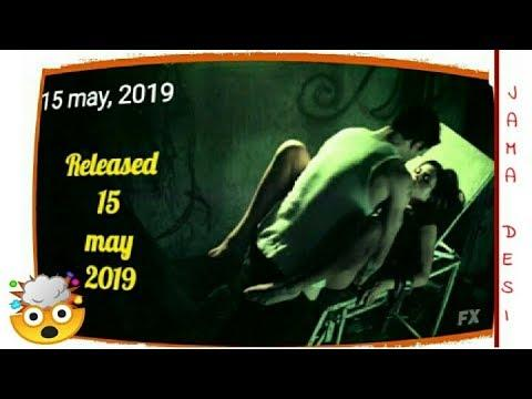 S*x In A Haunted House 2019 Latest Romantic Horror Movie