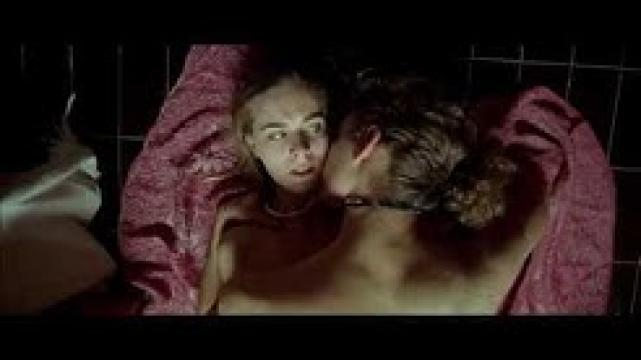 Melessa P 2005 Horror Adult Movie In Hindi Dubbed. Only For 18+
