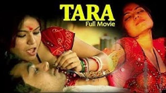 Short Film TARA