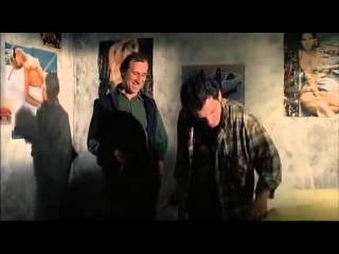 Эротика: Любовь в винограднике (Georgische Trauben, 2001, Георгий Шенгелая)