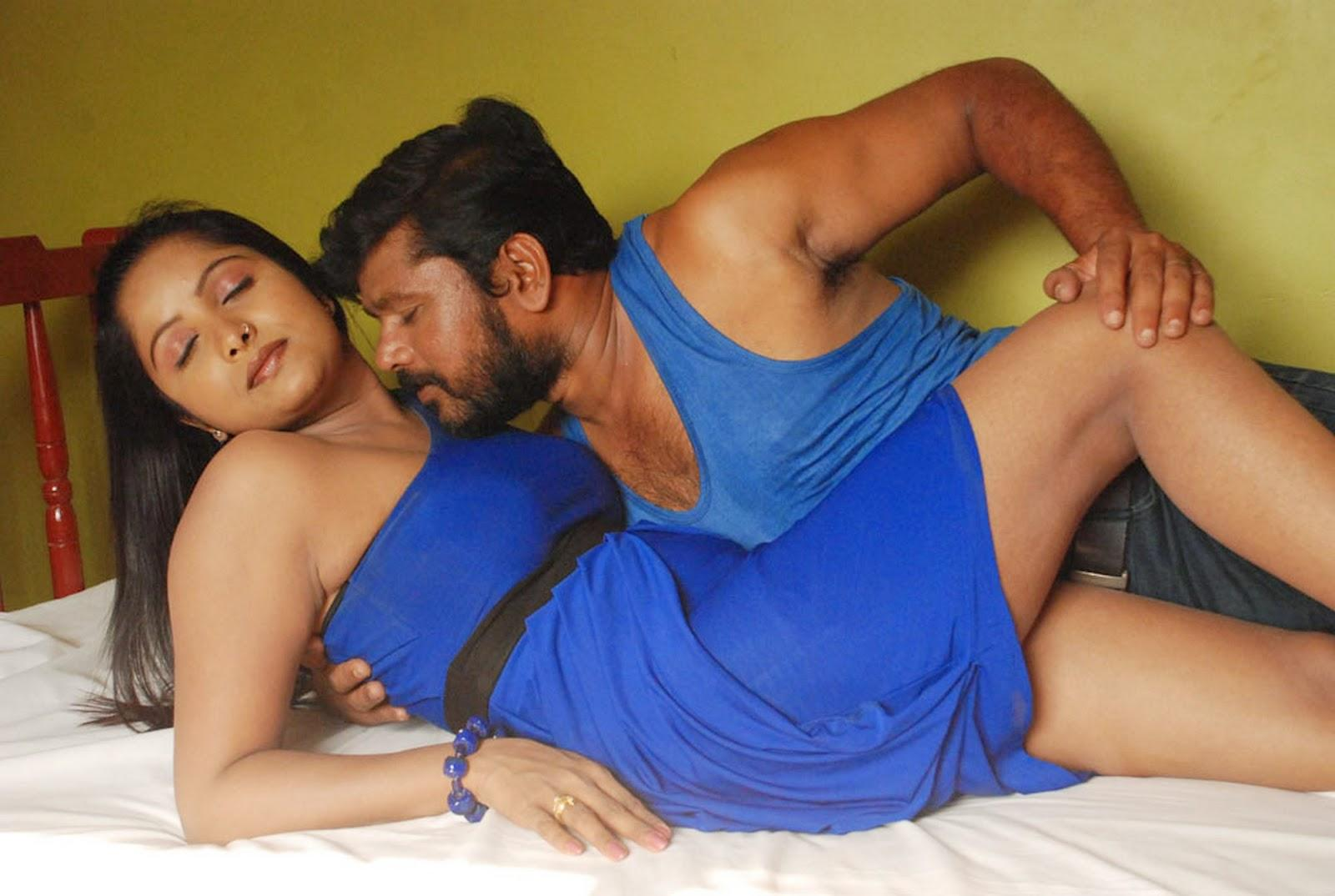 Latest 2013 Indian English Malayalam Sexy Adult Erotic Comedy Action Superhit Movies Collection