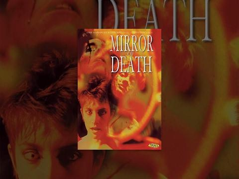 Mirror Of Death - Full Movie