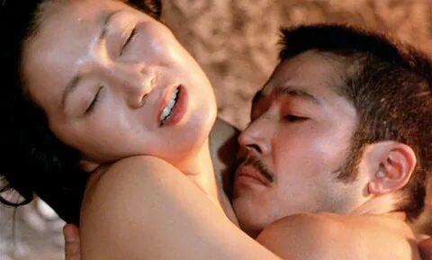 Mujeres Infieles 2 Erotic Film