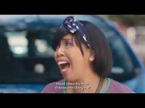 2019 FULL COMEDY MOVIE | Kakai Bautista & Ahron Villena