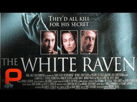 The White Raven (Full Movie ) Action, Crime, Thriller
