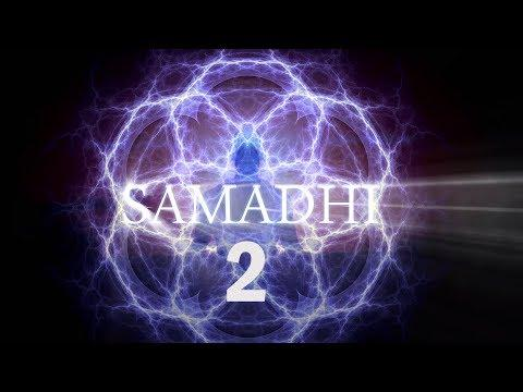 Samadhi Movie, 2018 - Part 2 (It's Not What You Think)