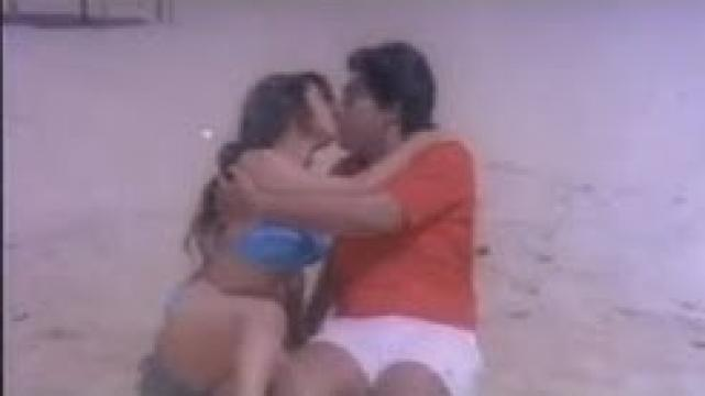 Teenage | Telugu Romantic B-Grade Full Movie | Hot Scenes!!!