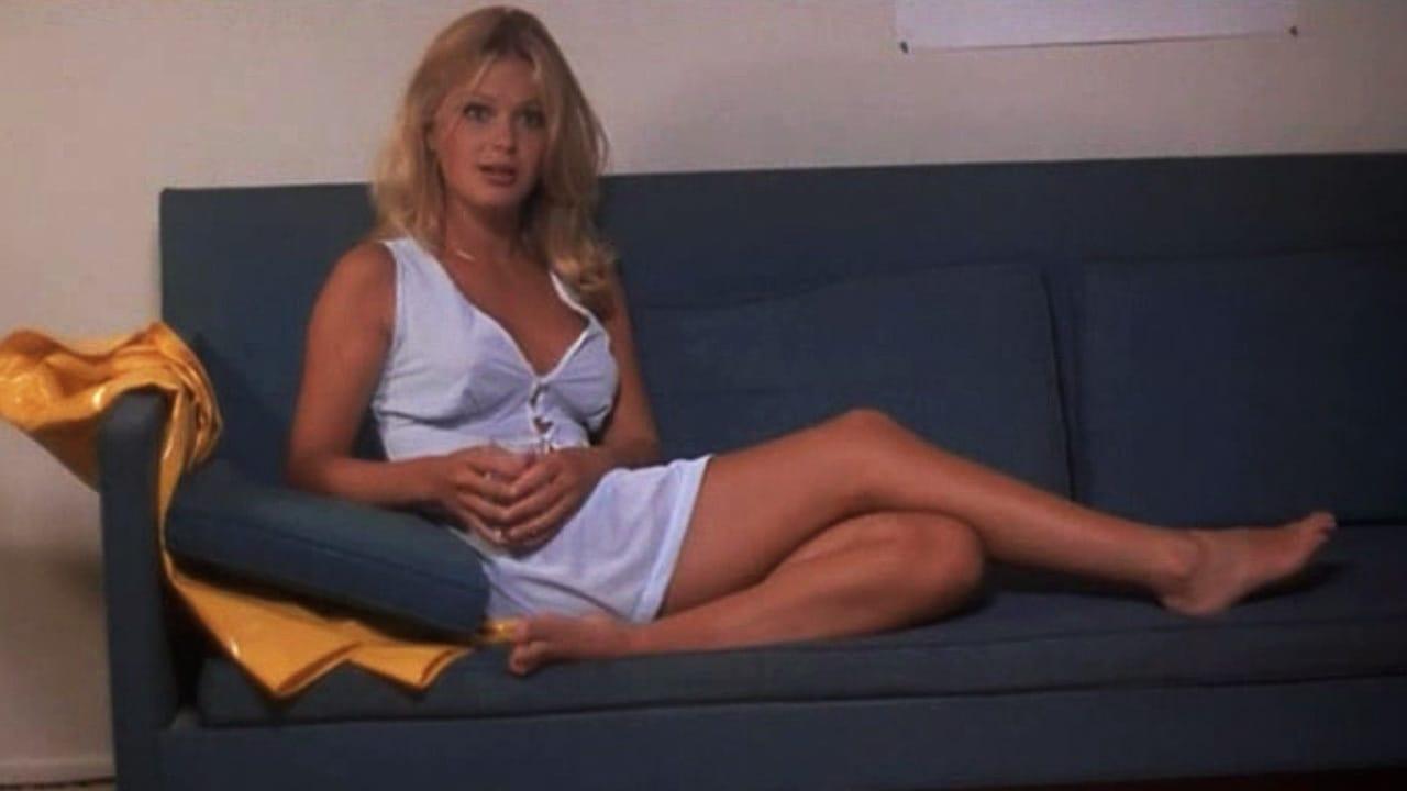 Dirty O'Neil (1974) - SEX - MOVIE - SWEET - MOVIE