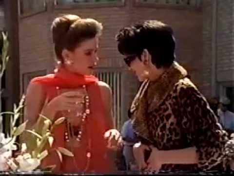 Deadly Matrimony (1992) | Brian Dennehy Full Thriller