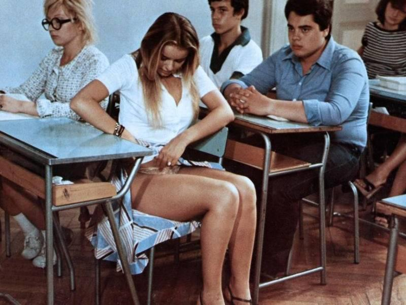 El Precio 1975 Guardiamo Film