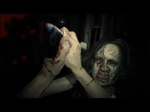 New Horror Movies 2019 - Best Thriller Scary Movie English Hd