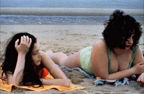 Фильм Моей сестре! Фильм Эротика 18+ , драма 2001 год