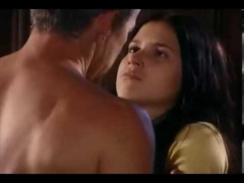 Powerplay 1999 Tinto Brass 18+ Movie || Adult Movie | Full Movie | Hot Classical Erotic Moive 2019