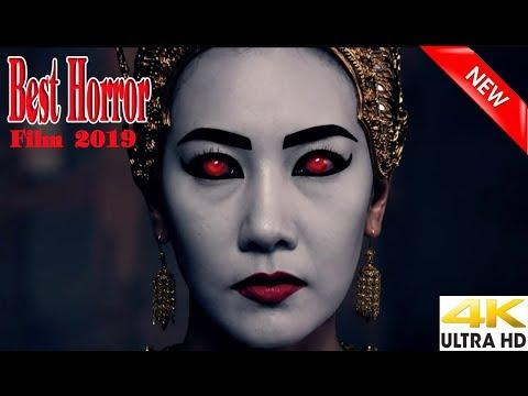 The Best Horror Movies 2019 Full Movie English - Great Horror Movie Hits HD 2019