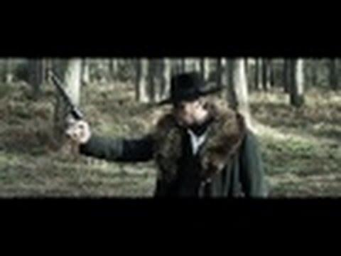 Excellent Western Movie English Full Thriller Movies
