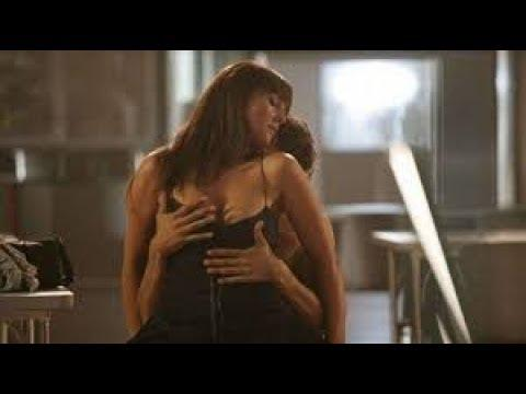 Romance ADULTS Action Movies 2018 - Action Erotic