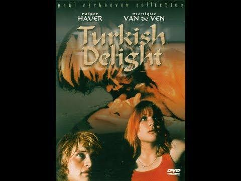 Турецкие сладости Turks Fruit (Нидерланды драма, мелодрама, эротика 1973)