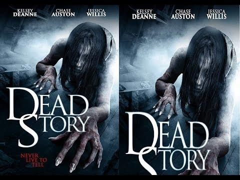Film-  Horror Dead Story Subtitrat In Romana Full