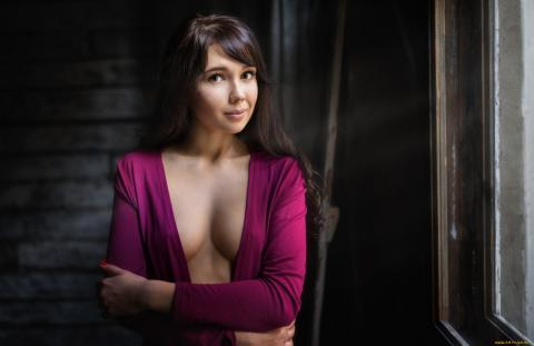 فيلم سكسي رومانسي ممتع للاثاره والتشويق الجنسي 2019 بدقه HD +18