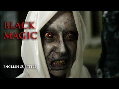 BLACK MAGIC - ENGLISH SUBTITLE |1080p|
