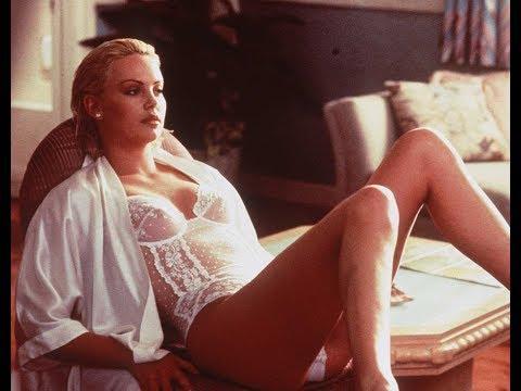 Good Erotic Movies Adult 2017 _ Hot Erotic Movies