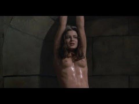 Full English Movie Classic Erotica Crime Movie