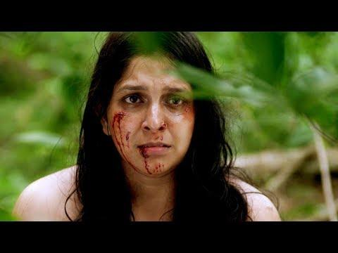 New Malayalam Movie – VANYAM | Malayalam Crime Thriller Movies | New Released Malayalam Movie