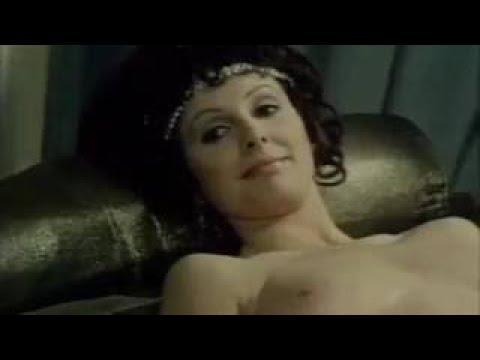 Le Calde Notti Di Caligola 1977