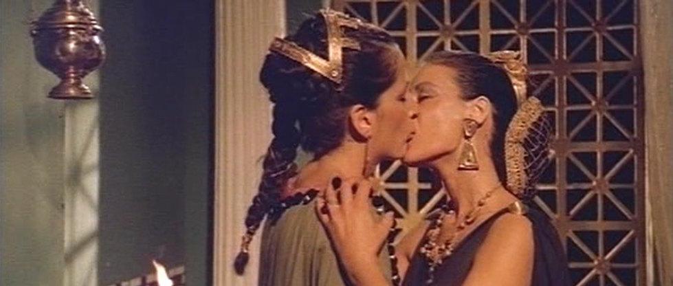 Io,Caligola (1979) Versione Integrale
