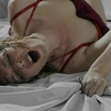 فيلم الجنس النيك المميت فيلم قاسي مترجم  للكبار فقط لا يفوتك
