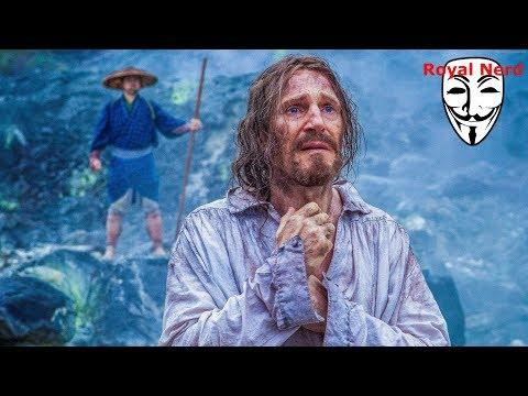 Luislifon Movie 2018 Action Full Movies Thrillers HD