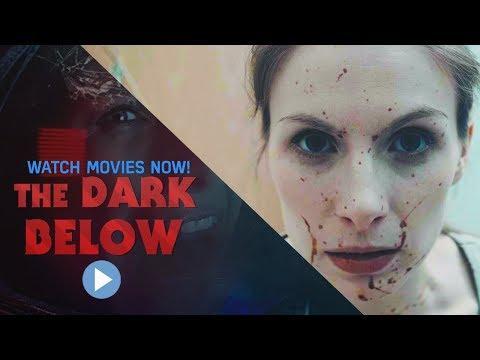 The Dark Below (Thriller Sci-Fi Movie) Full Movie English I Thriller Movies Thriller Story HD 2017